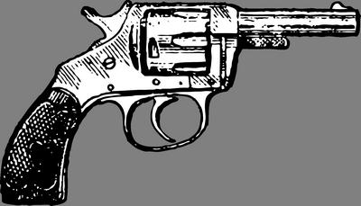 Waffen- und Munitionshandel Andreas Wutskowsky